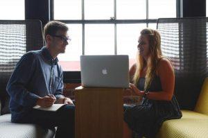 Ledige IT jobs - Upload dit CV og ansøg stillinger